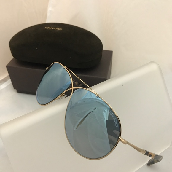 8289079282a4 Tom Ford Accessories